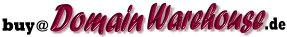 Buy this domain at DomainWarehouse.de